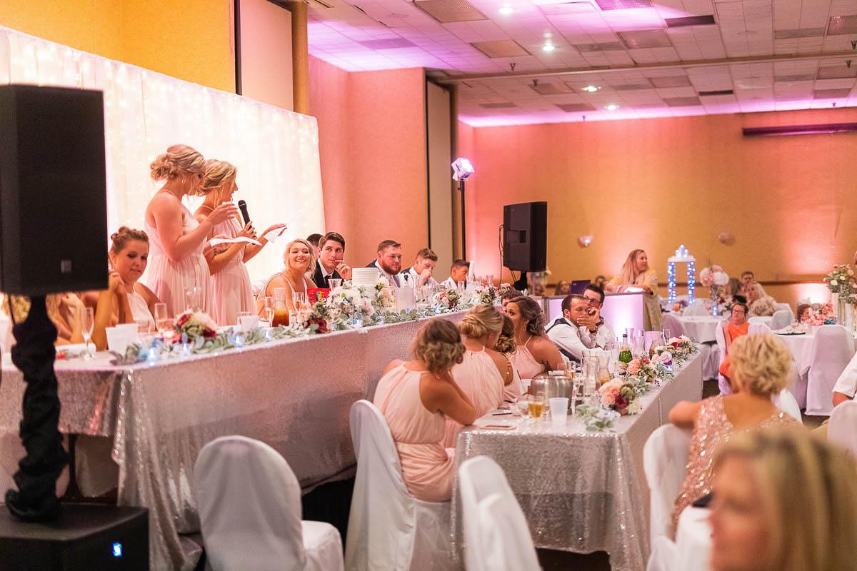Sioux-falls-wedding-photography-Tayla-Will-199.jpg