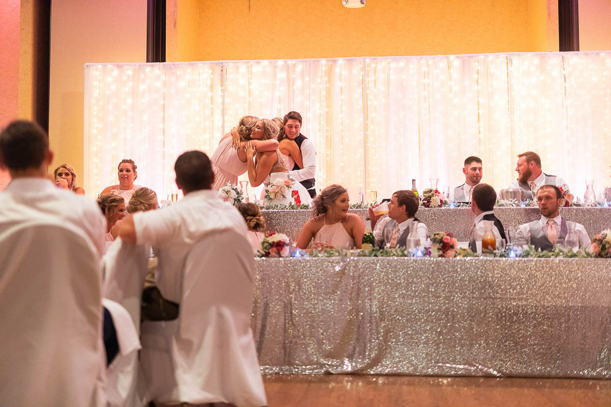 Sioux-falls-wedding-photography-Tayla-Will-200.jpg