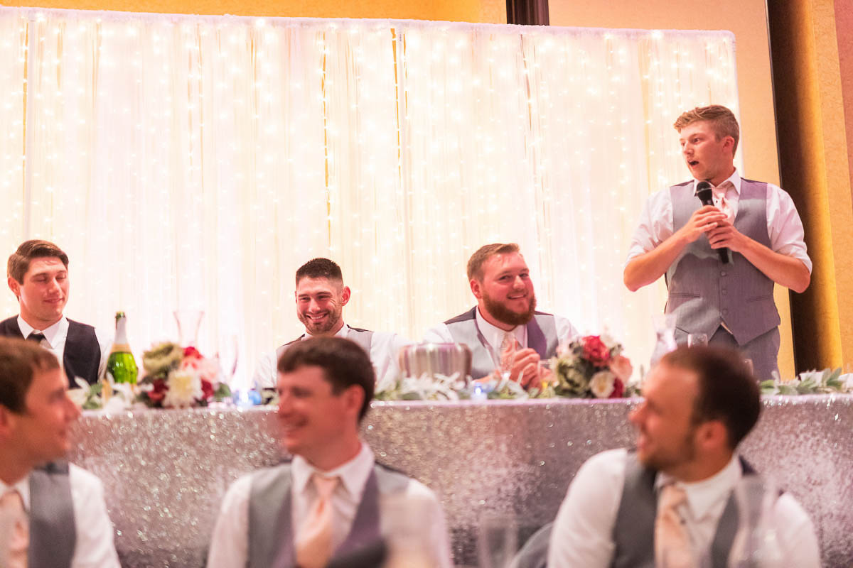 Sioux-falls-wedding-photography-Tayla-Will-202.jpg