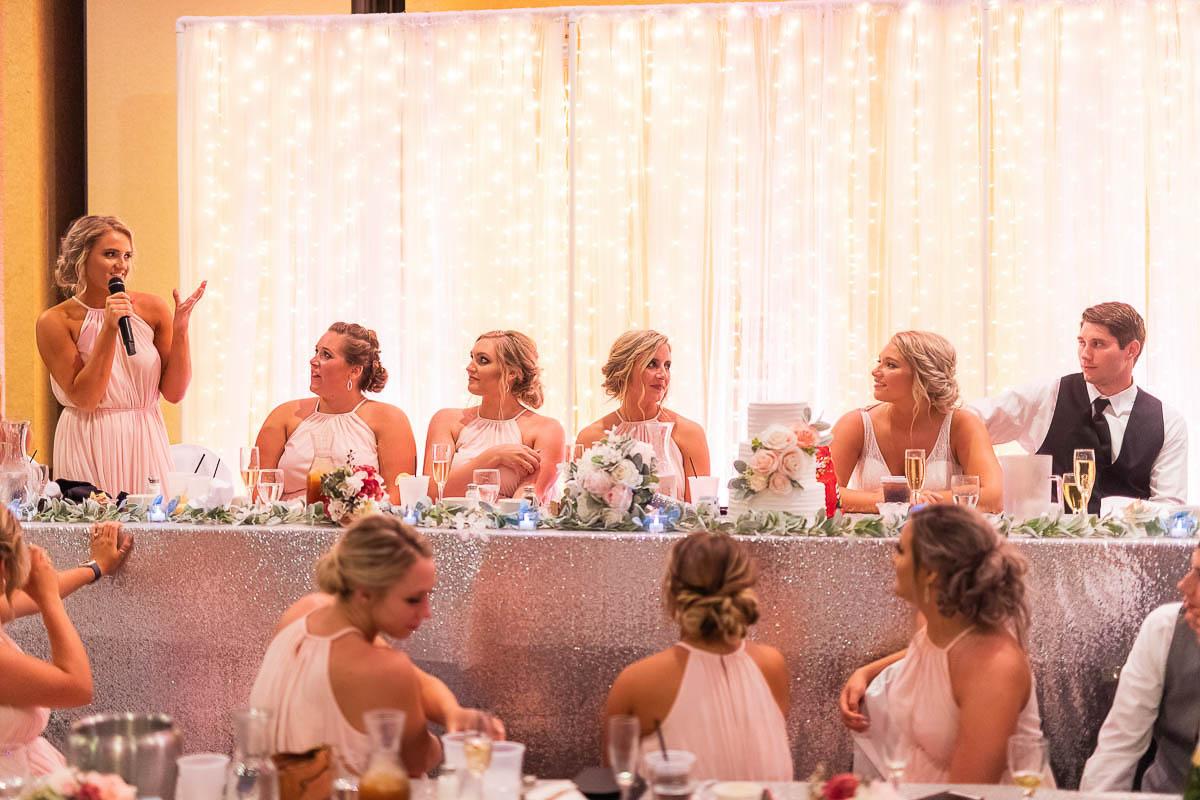 Sioux-falls-wedding-photography-Tayla-Will-201.jpg
