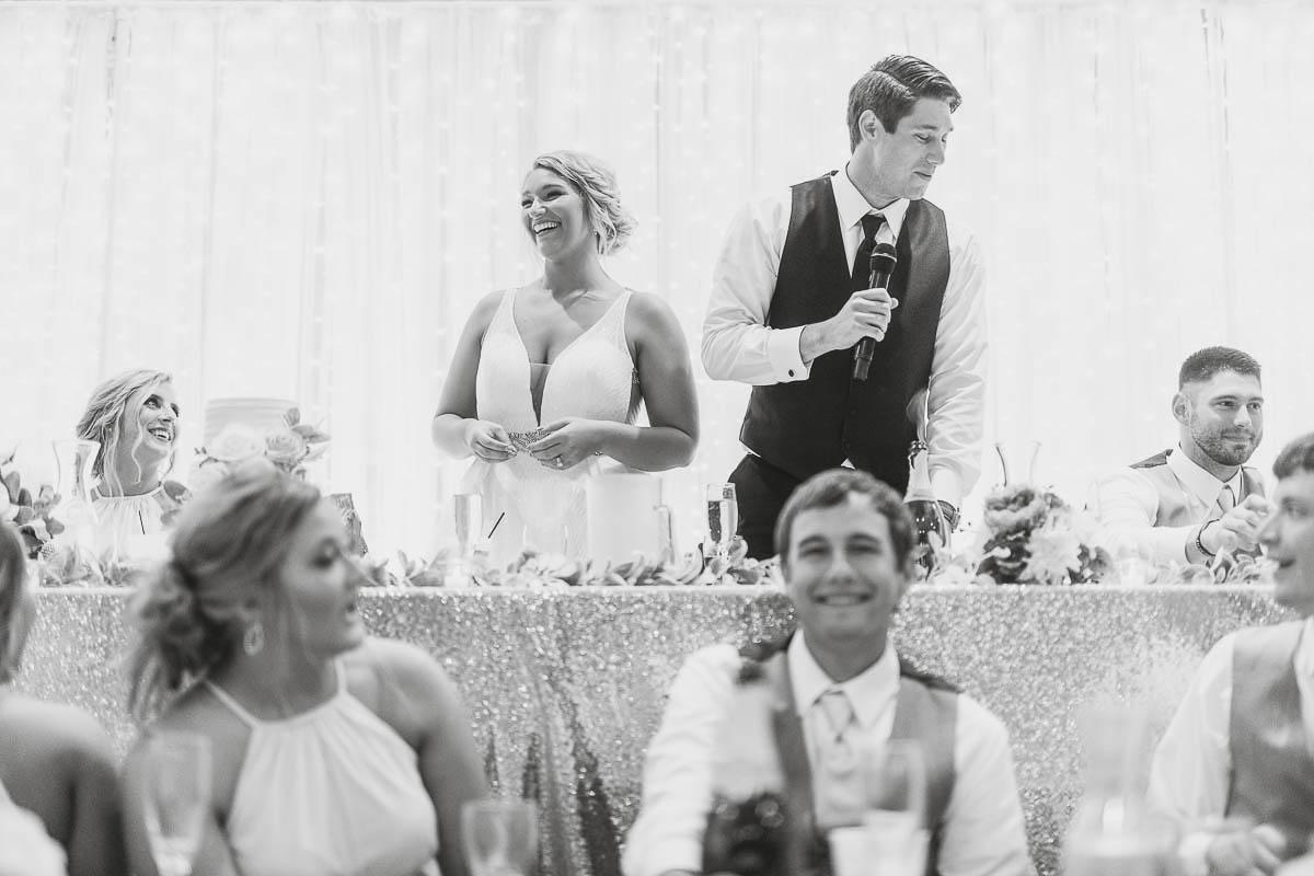 Sioux-falls-wedding-photography-Tayla-Will-204.jpg