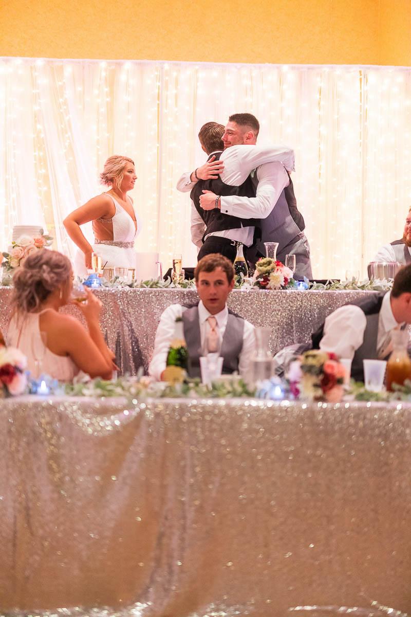 Sioux-falls-wedding-photography-Tayla-Will-203.jpg