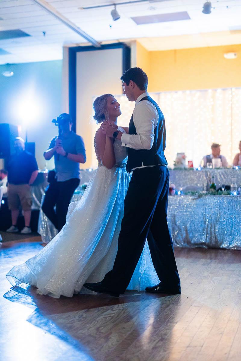 Sioux-falls-wedding-photography-Tayla-Will-206.jpg