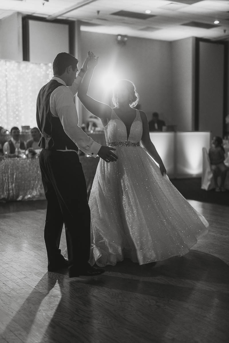 Sioux-falls-wedding-photography-Tayla-Will-207.jpg