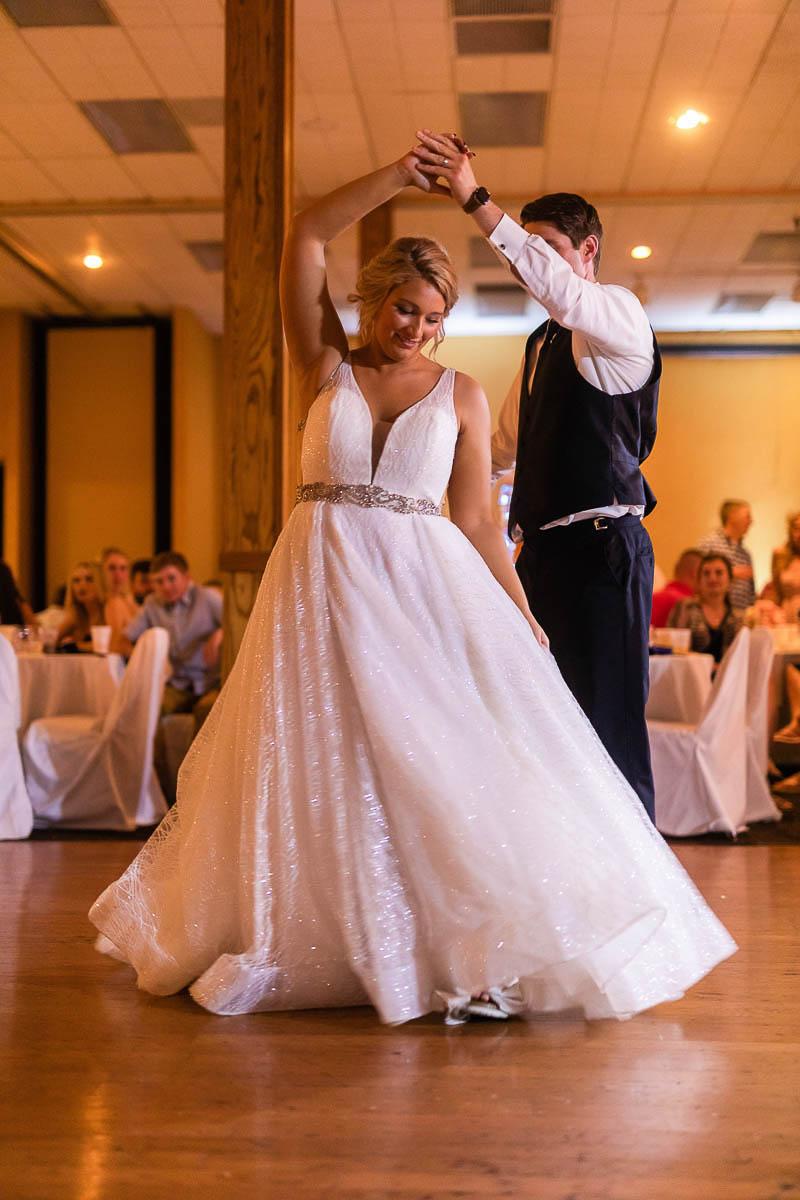 Sioux-falls-wedding-photography-Tayla-Will-208.jpg