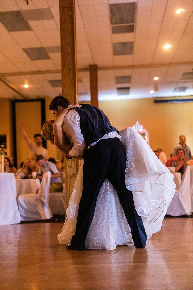 Sioux-falls-wedding-photography-Tayla-Will-209.jpg