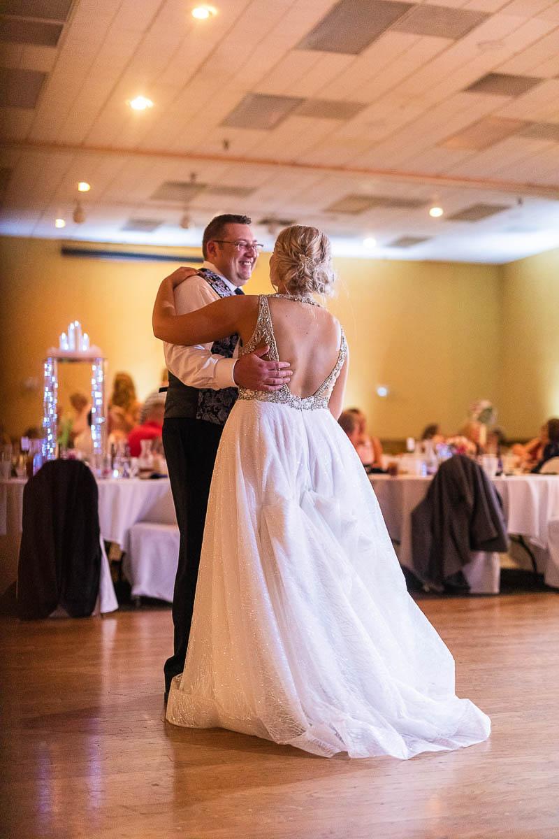 Sioux-falls-wedding-photography-Tayla-Will-211.jpg