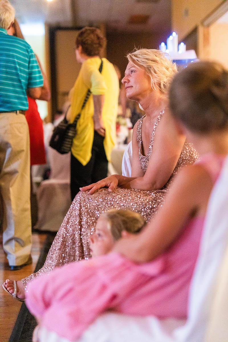 Sioux-falls-wedding-photography-Tayla-Will-212.jpg