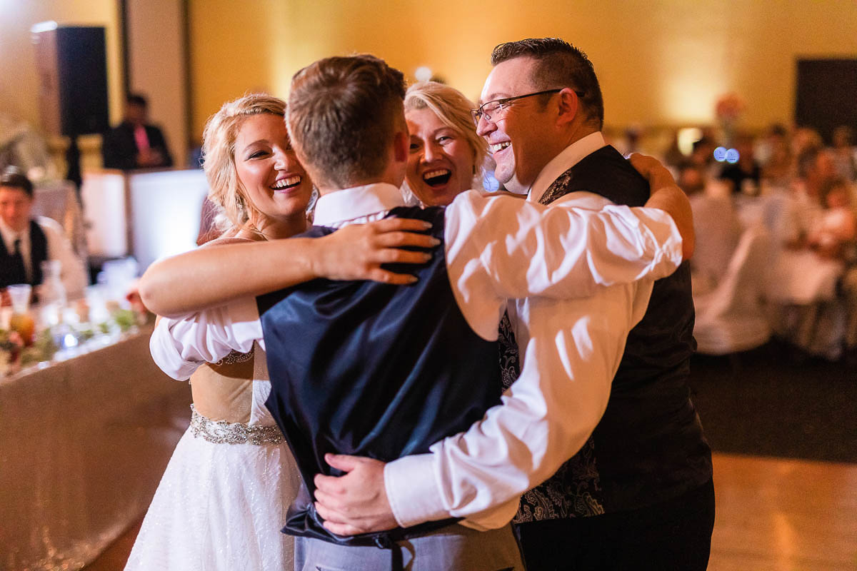 Sioux-falls-wedding-photography-Tayla-Will-217.jpg
