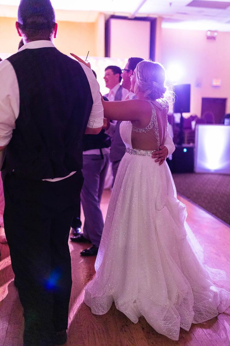 Sioux-falls-wedding-photography-Tayla-Will-219.jpg