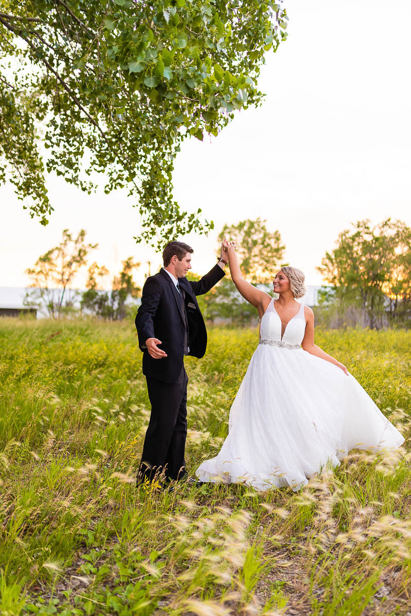 Sioux-falls-wedding-photography-Tayla-Will-222.jpg