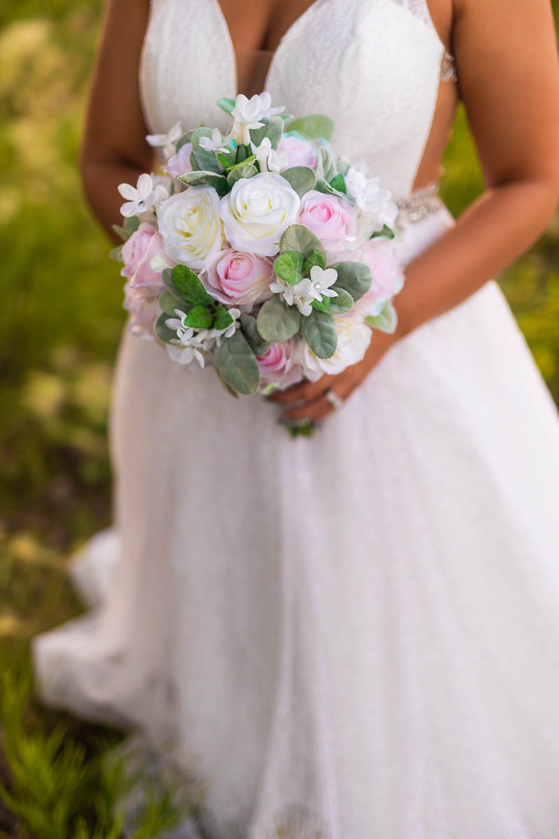 Sioux-falls-wedding-photography-Tayla-Will-226.jpg