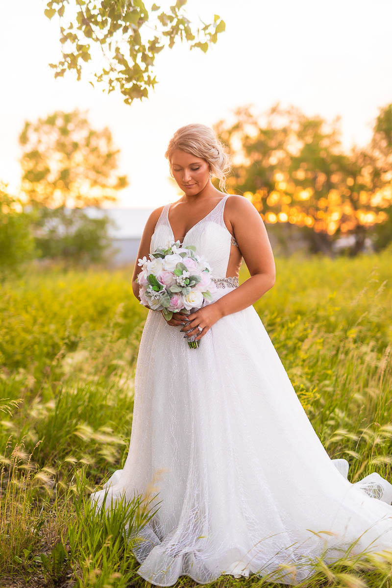 Sioux-falls-wedding-photography-Tayla-Will-227.jpg