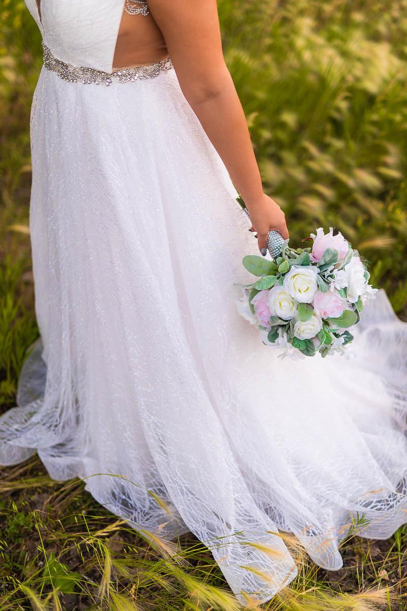 Sioux-falls-wedding-photography-Tayla-Will-228.jpg