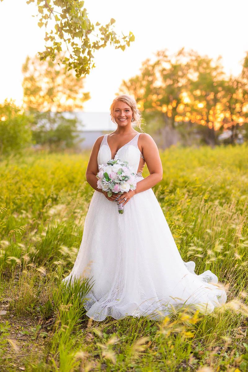 Sioux-falls-wedding-photography-Tayla-Will-229.jpg