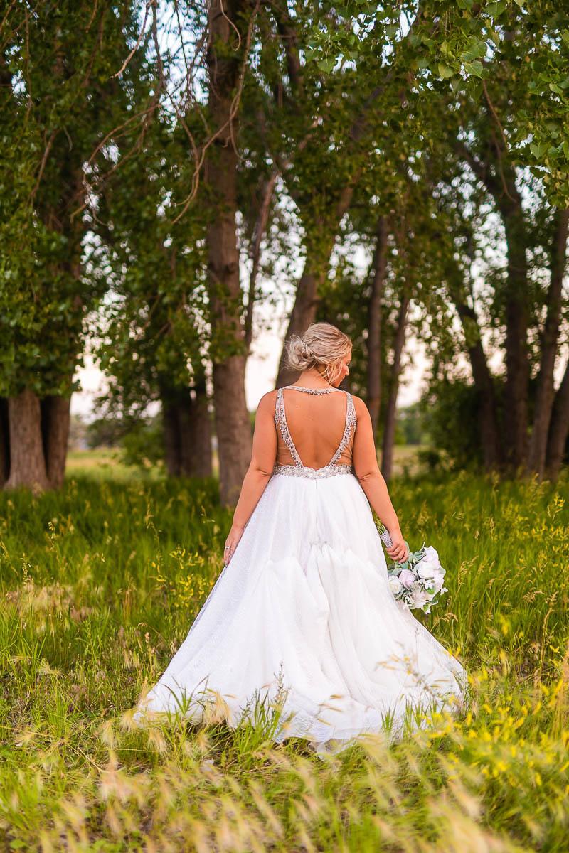 Sioux-falls-wedding-photography-Tayla-Will-230.jpg