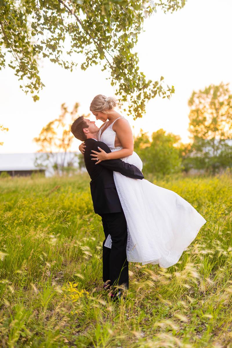 Sioux-falls-wedding-photography-Tayla-Will-231.jpg