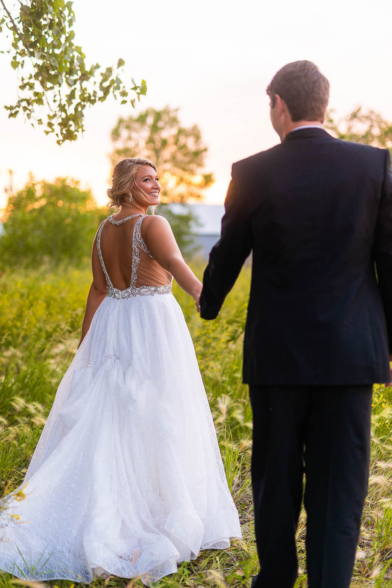 Sioux-falls-wedding-photography-Tayla-Will-233.jpg