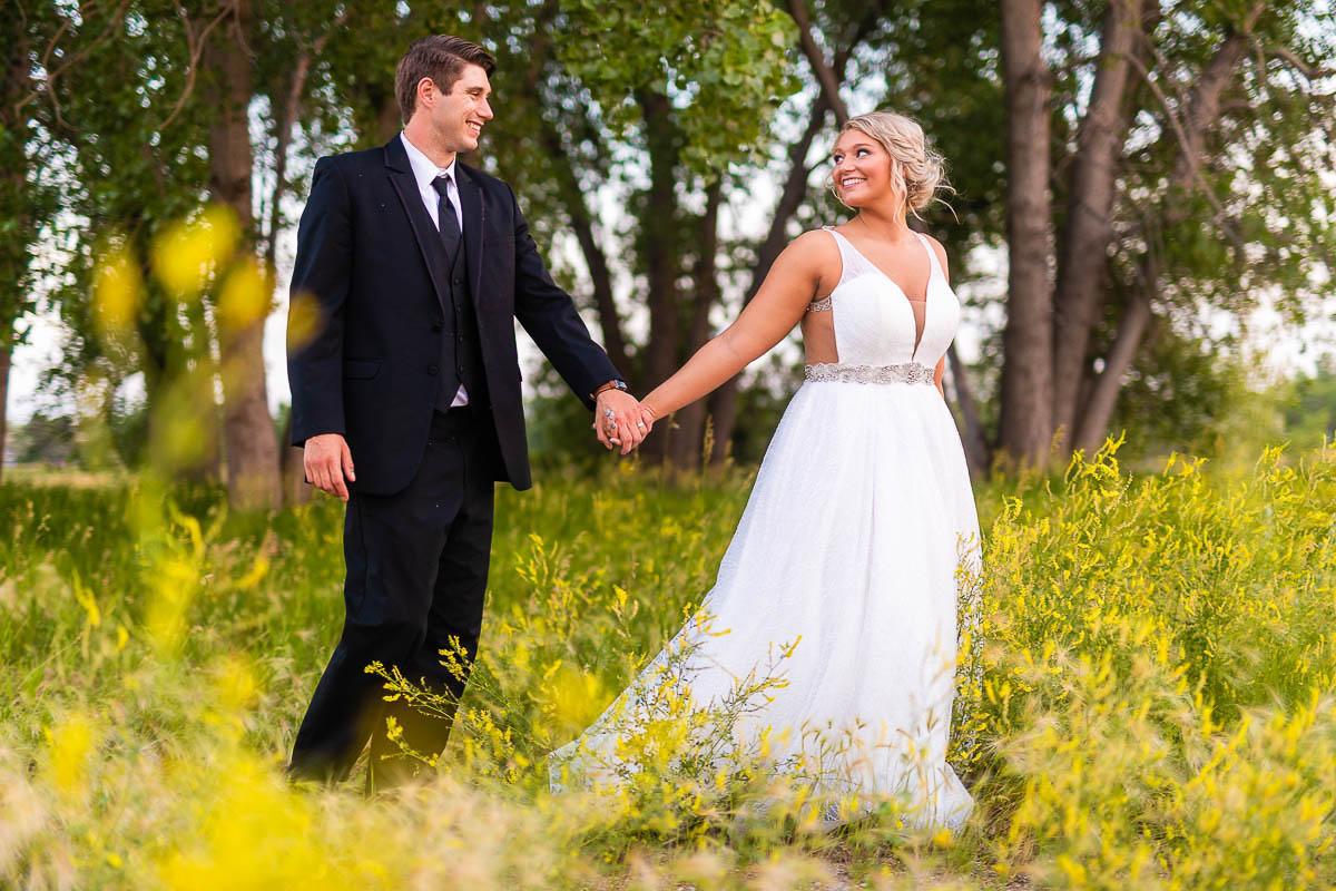 Sioux-falls-wedding-photography-Tayla-Will-234.jpg