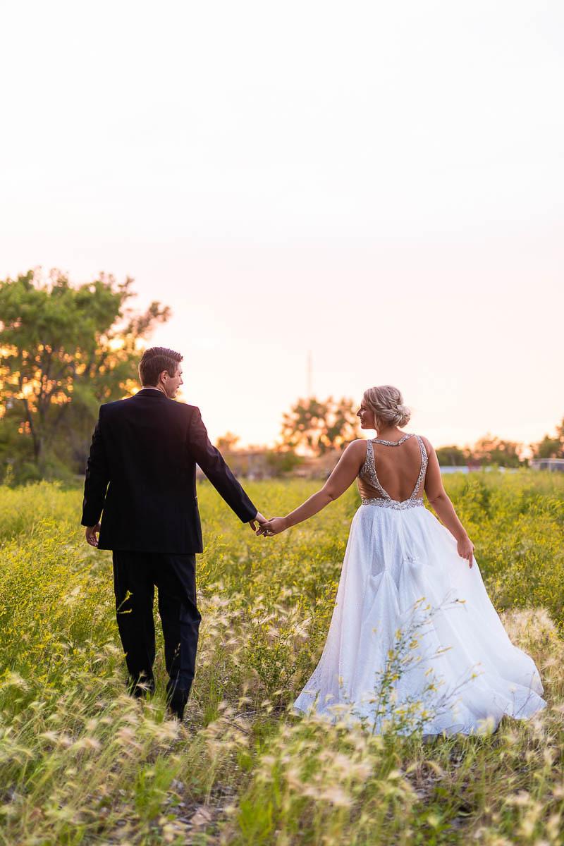 Sioux-falls-wedding-photography-Tayla-Will-238.jpg