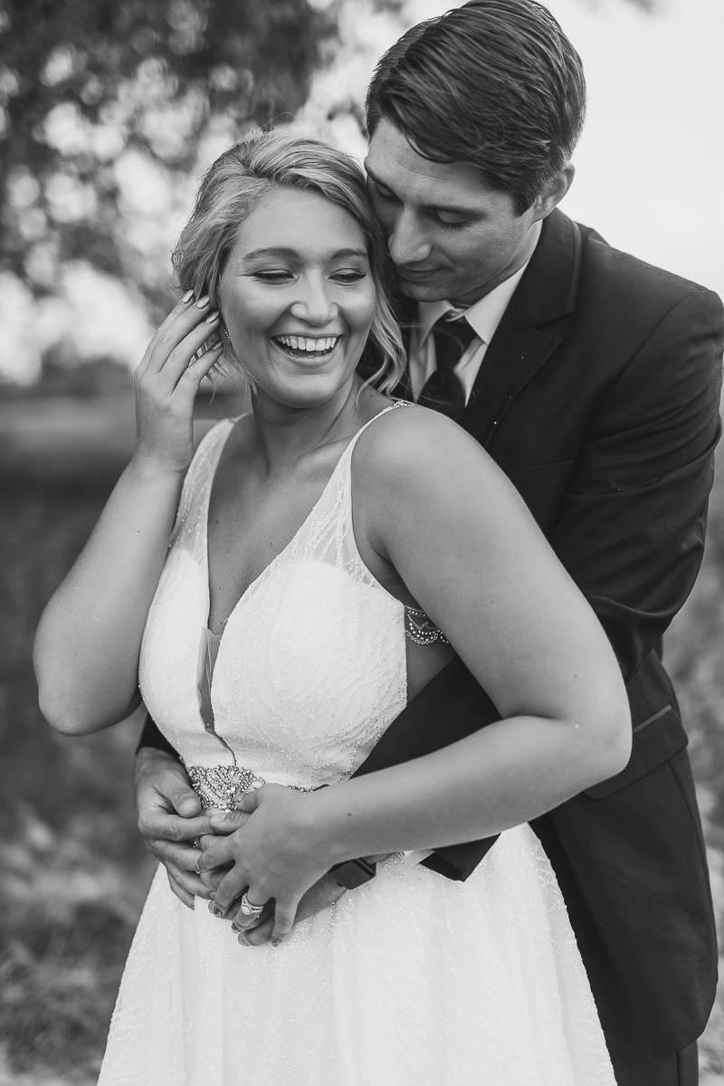 Sioux-falls-wedding-photography-Tayla-Will-241.jpg