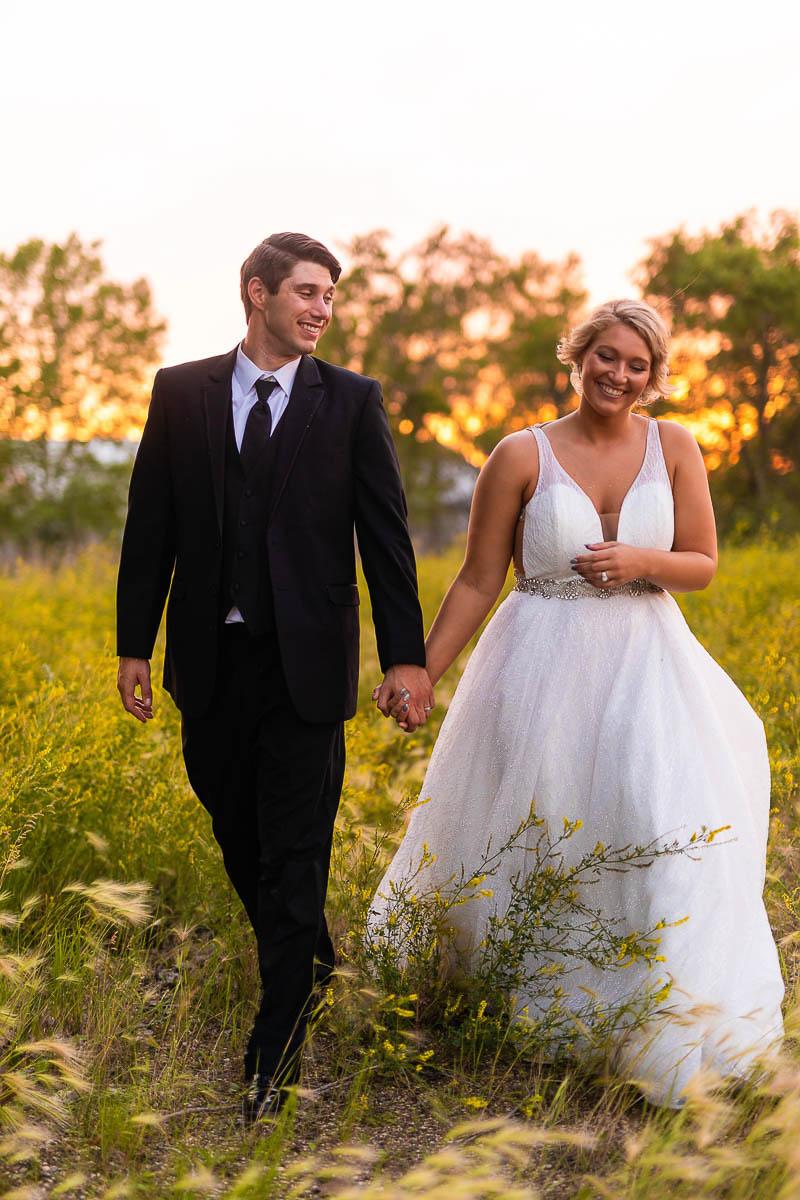 Sioux-falls-wedding-photography-Tayla-Will-240.jpg