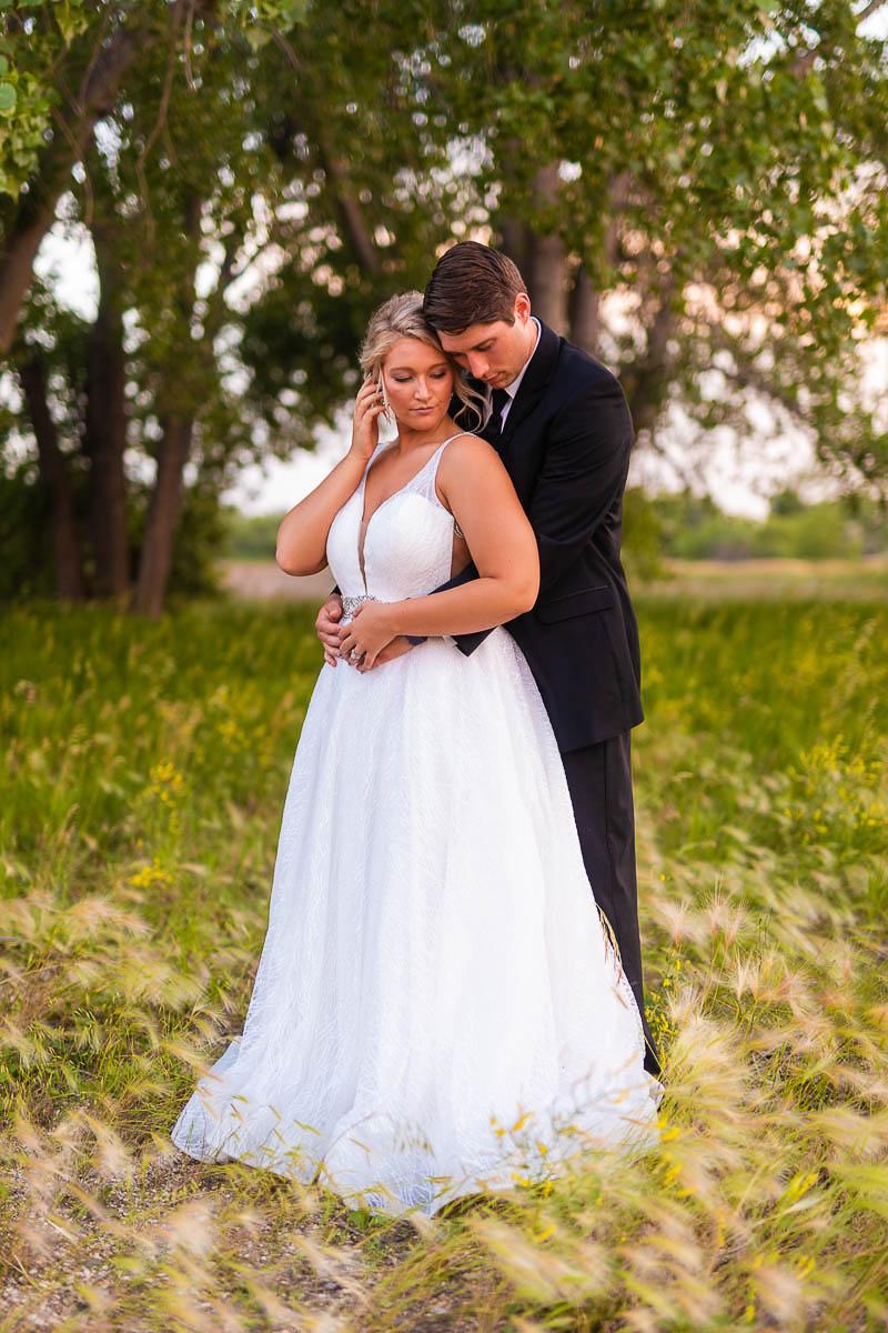 Sioux-falls-wedding-photography-Tayla-Will-242.jpg