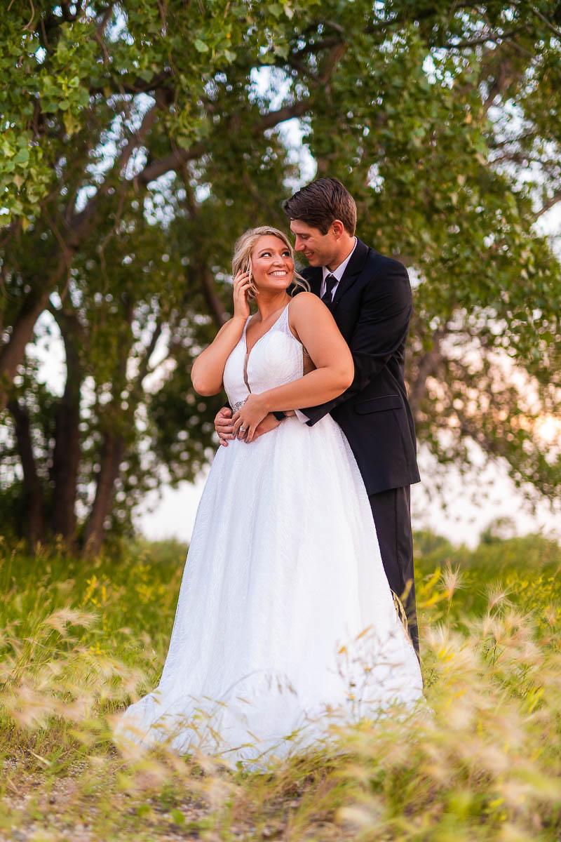 Sioux-falls-wedding-photography-Tayla-Will-243.jpg
