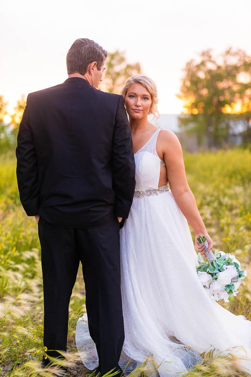 Sioux-falls-wedding-photography-Tayla-Will-244.jpg