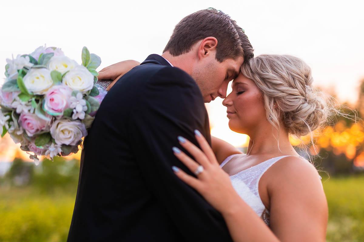 Sioux-falls-wedding-photography-Tayla-Will-245.jpg
