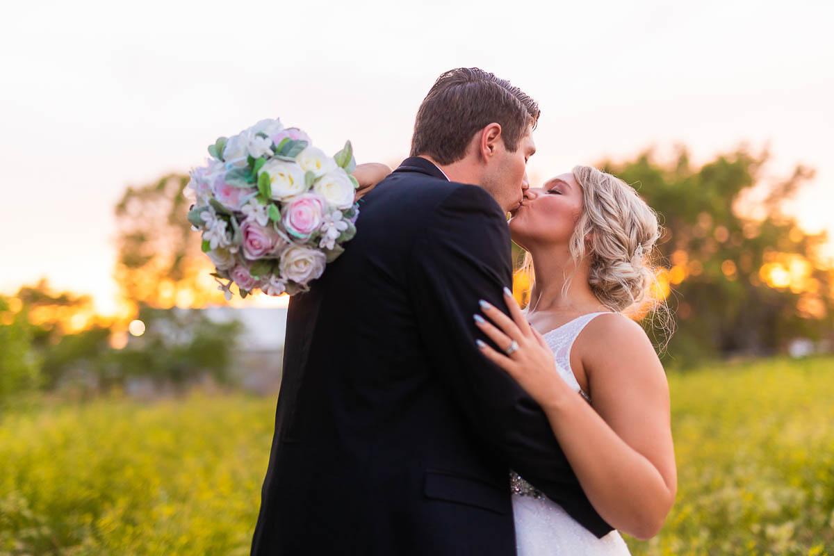 Sioux-falls-wedding-photography-Tayla-Will-246.jpg