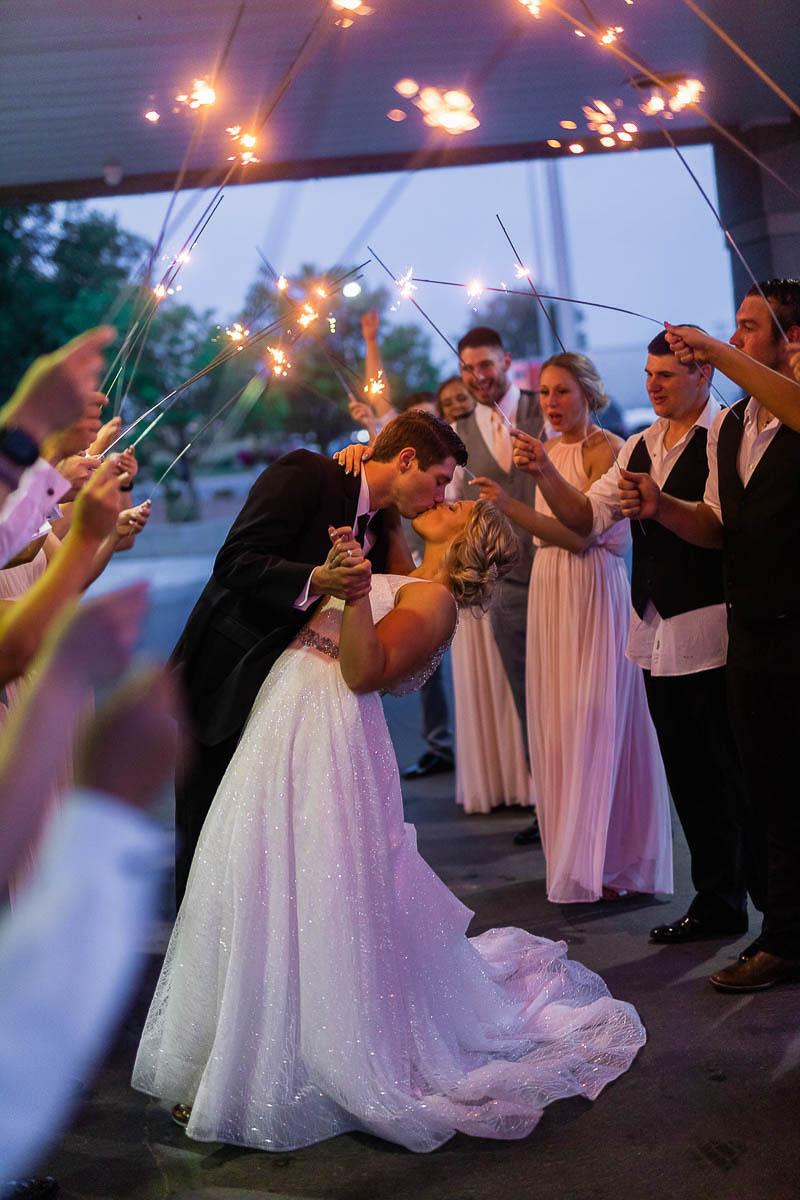 Sioux-falls-wedding-photography-Tayla-Will-248.jpg