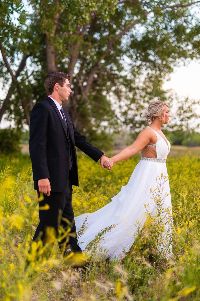 Sioux-falls-wedding-photography-Tayla-Will-235.jpg