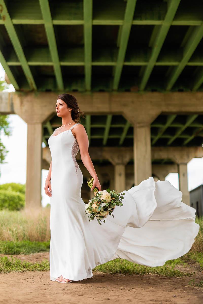 Sarah Wedding Photography Sioux Falls.jpg