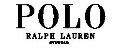 polo-ralph-lauren_bl.png