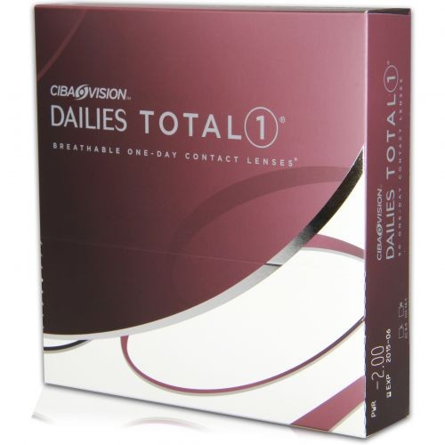 dailies_total1_90_unidades.jpg