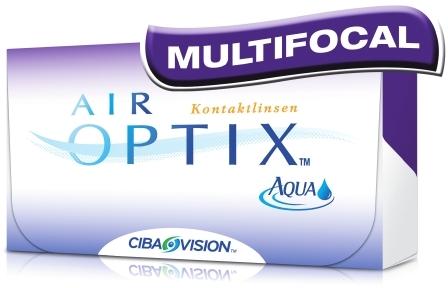 air_optix_multi.jpg