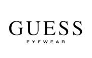 guess-eyewear.jpg