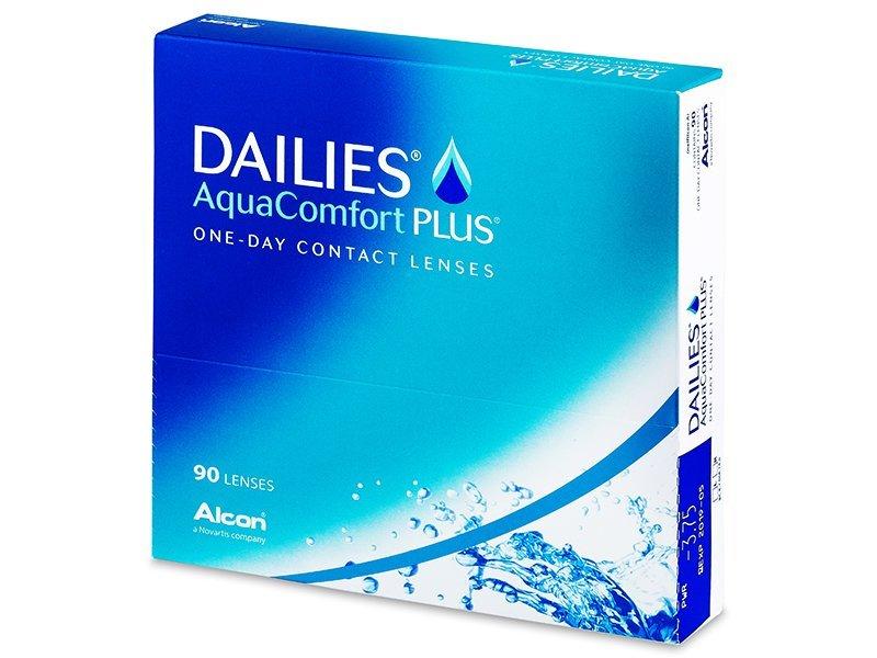 aqua comfort plus.jpg