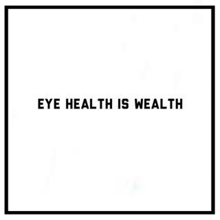 Health+Wealth+Post.jpg