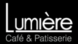 Lumiere Cafe and Patisserie copy.png