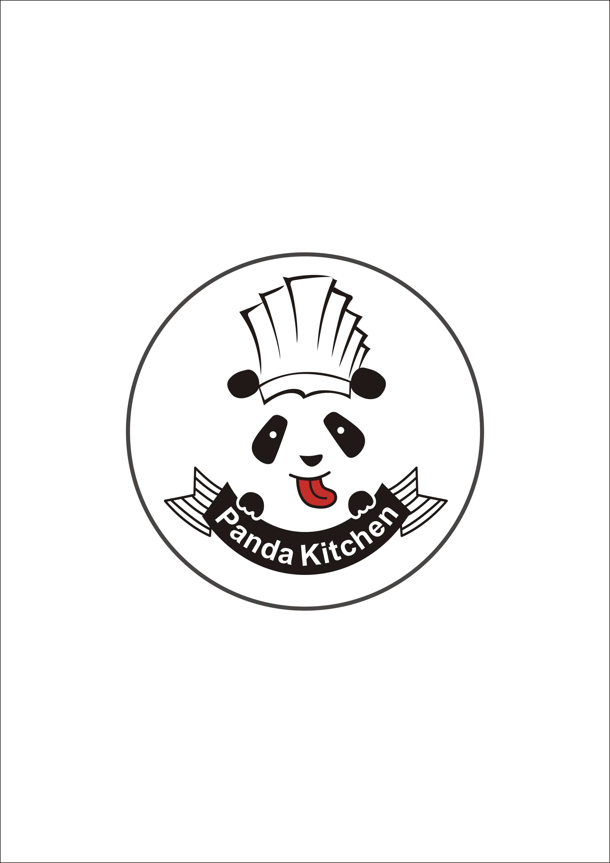 Panda Kitchen Trade Mark.jpg