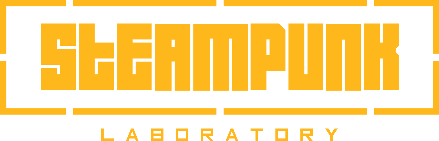 Steampunk STPK - logo3 (for use on white background).jpg