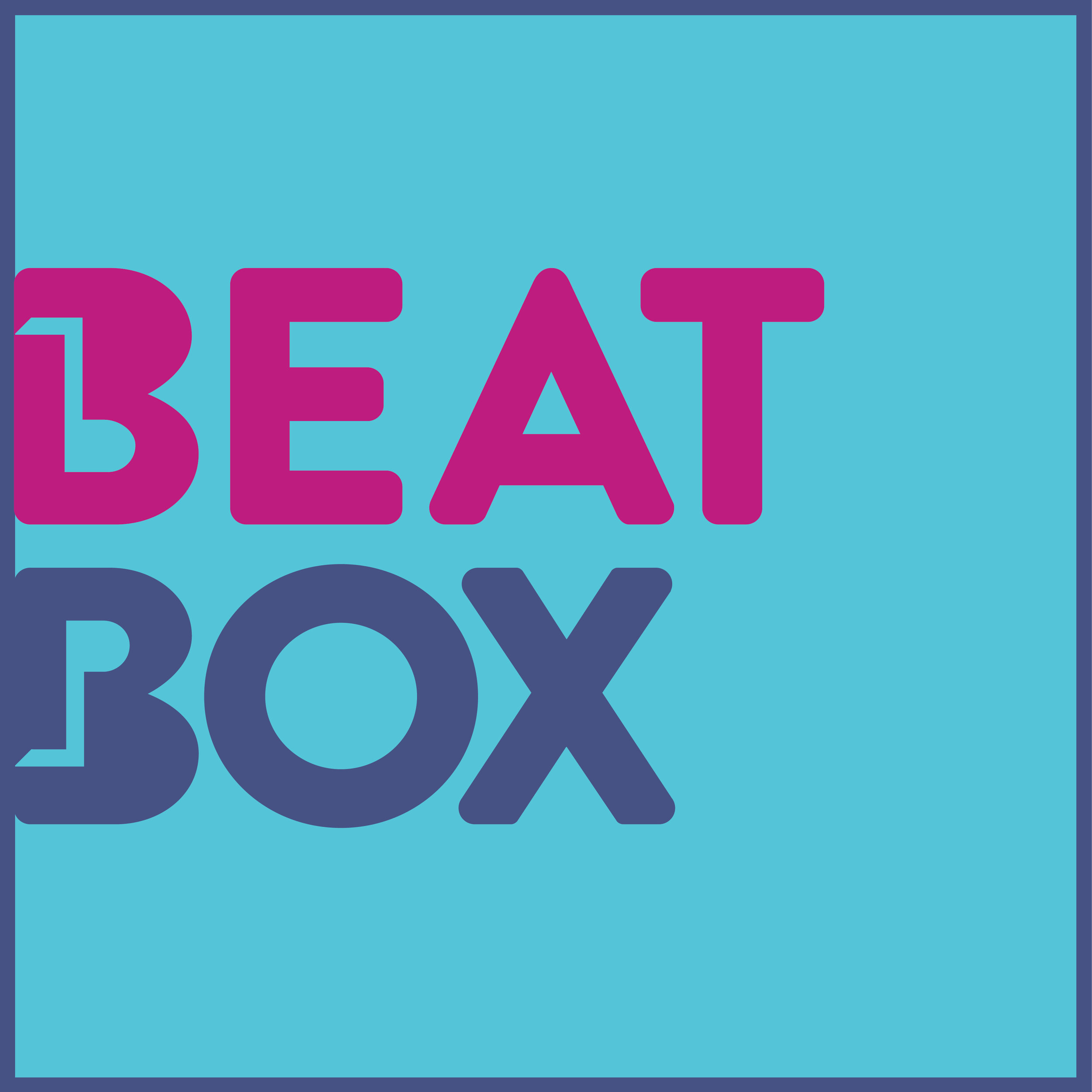 Beatbox Logo (Old).jpg