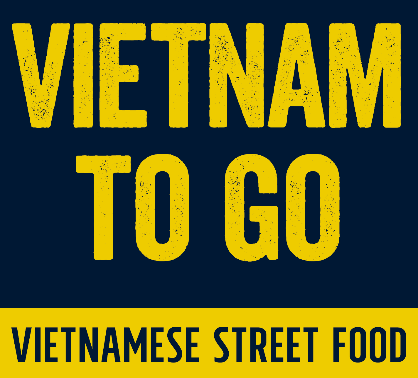 Vietnam To Go LOGO final REV01.png