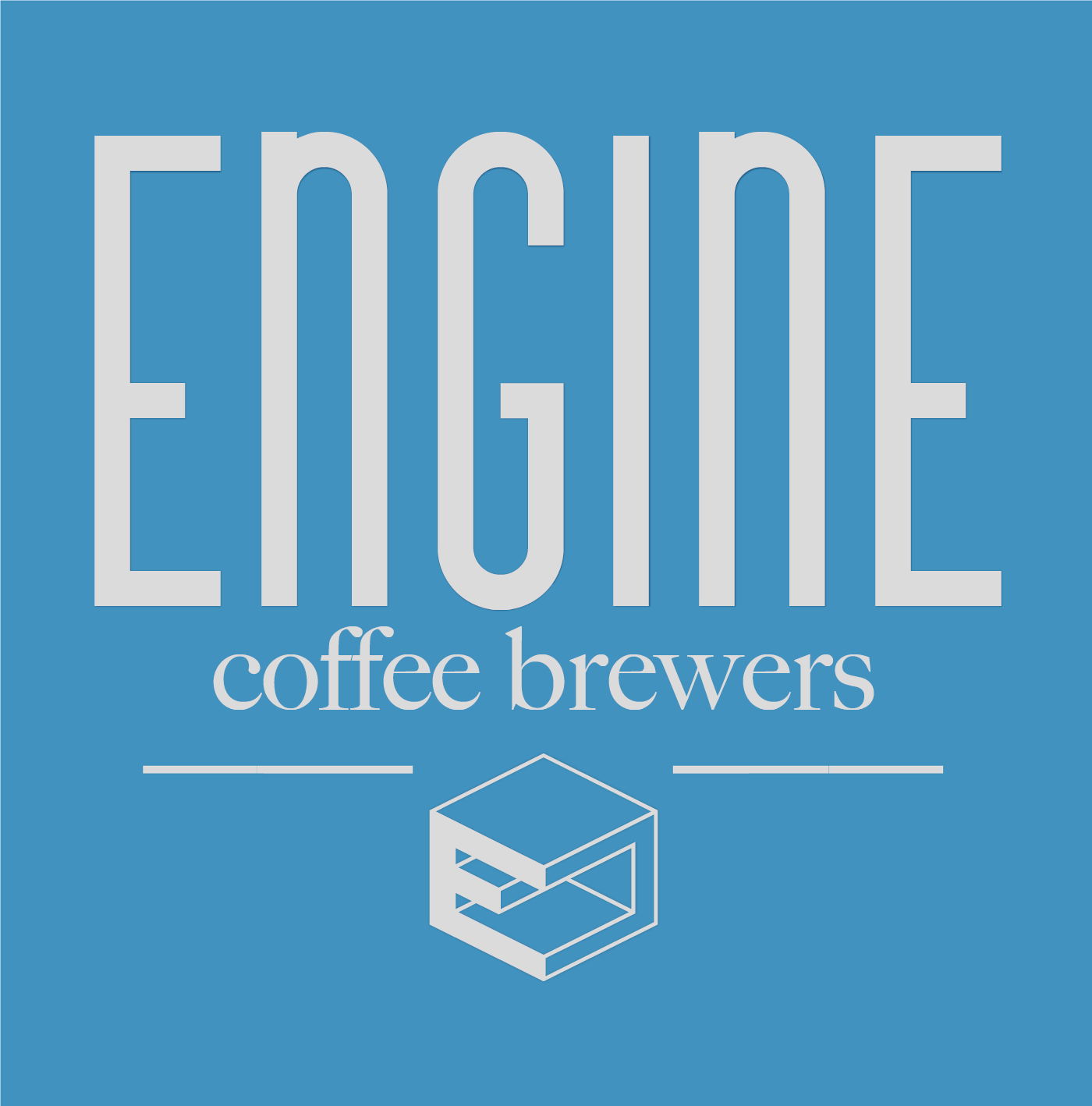 ENGINECOFFEEBREWERSfinallogo.png
