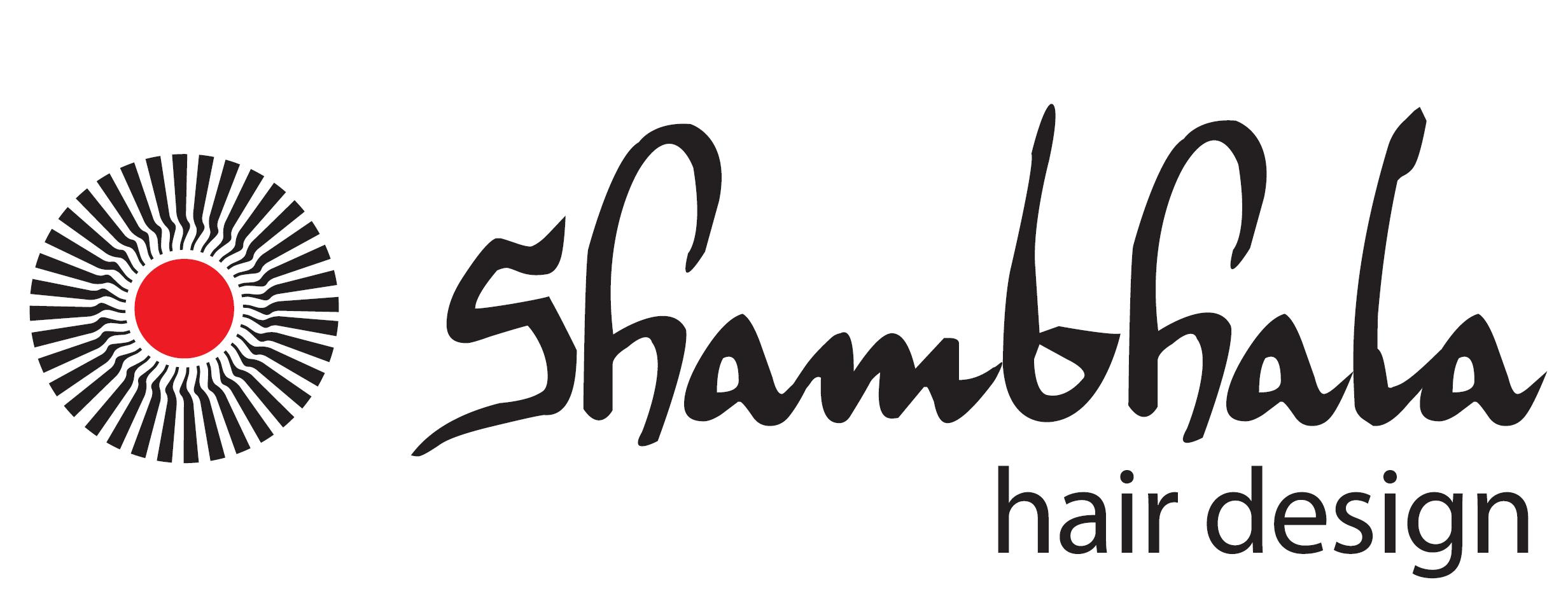 Shambala.png