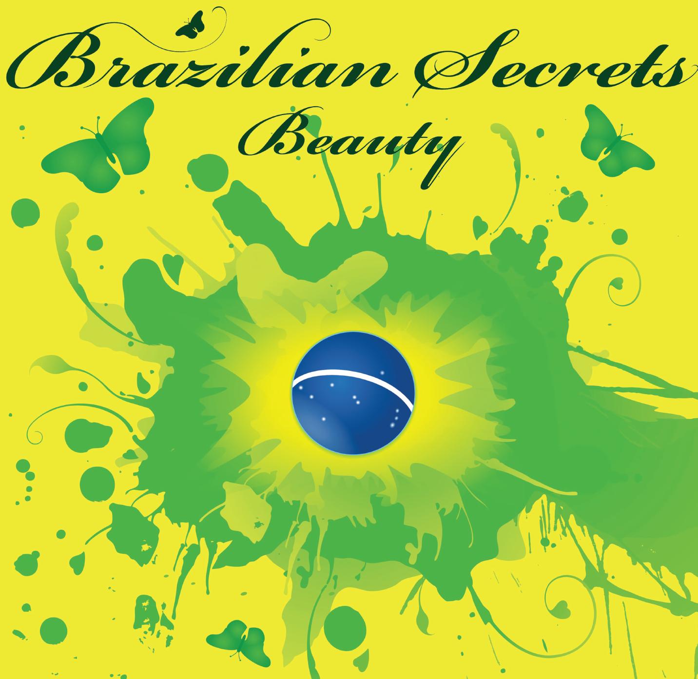 Brazilian Secrets.png