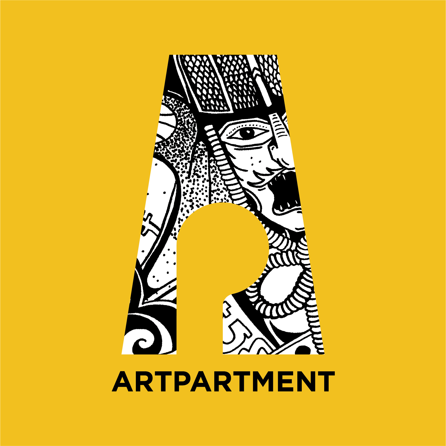 Artpartment.jpg