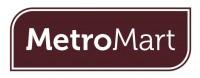 Metromart.jpg